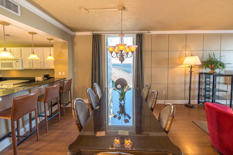 Vacation Condos in Perdido Key, Florida, Vacation Condos in Perdido Key, Florida, Vacation Rental Properties by owner