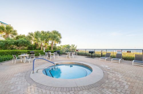 Perdido Key Vacation Home and Condo Rental, Perdido Key Beach Vacation Condo Rentals
