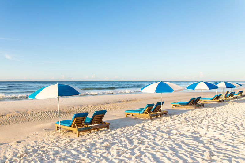 Perdido Key Beach Vacation Condo, Perdido Key Beach Vacation Condo Rentals, Perdido Key Vacation Condo