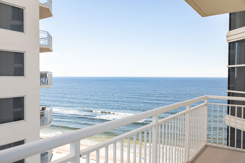 Luxury Vacation Condo in Perdido Key, Perdido Key Beach Vacation Condo Rentals