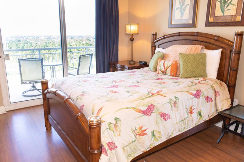Perdido Key Long Term Rentals; Perdido Key Beach Vacation Condo Rentals, Vacation Condo Rentals near Orange Beach.