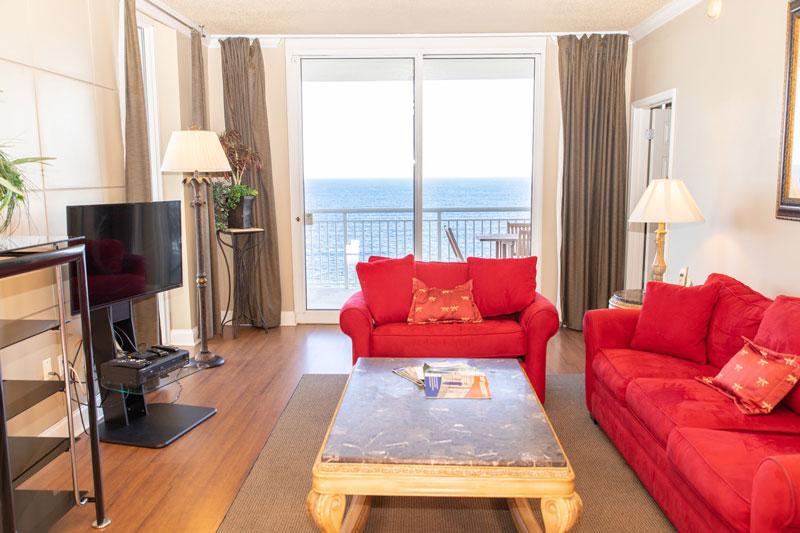 affordable vacation condo, Perdido key, luxury vacation condo in Perdido key, Perdido key beach vacation condo rentals