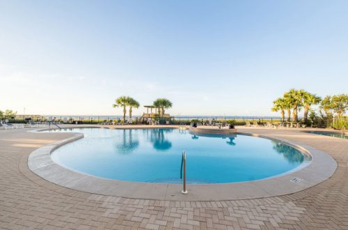 best vacation condos in Perdido Key, Perdido Key vacation condos, Perdido Key vacation home and condo rentals